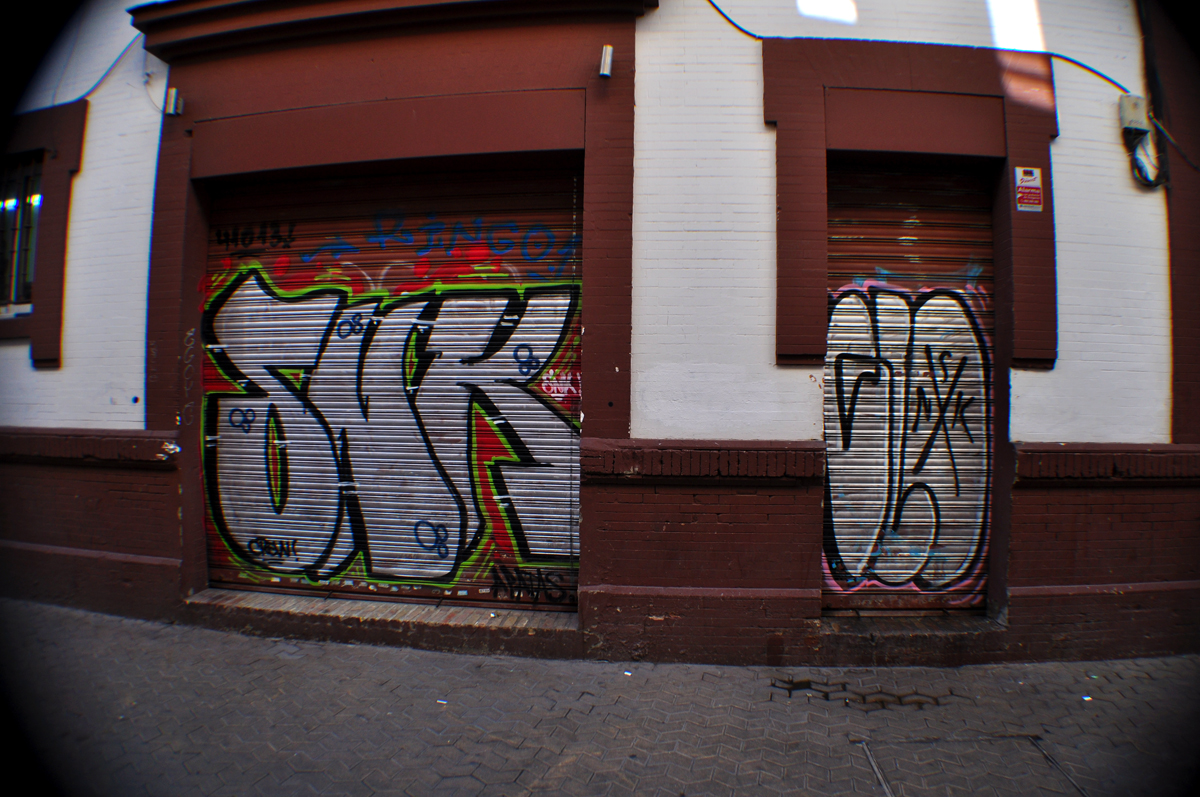 SNK Glock