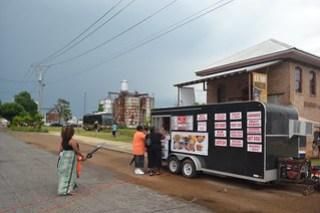 020 Food Trucks