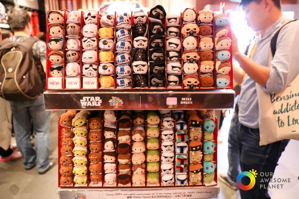 Star Wars Invasion at HK Disneyland-47.jpg