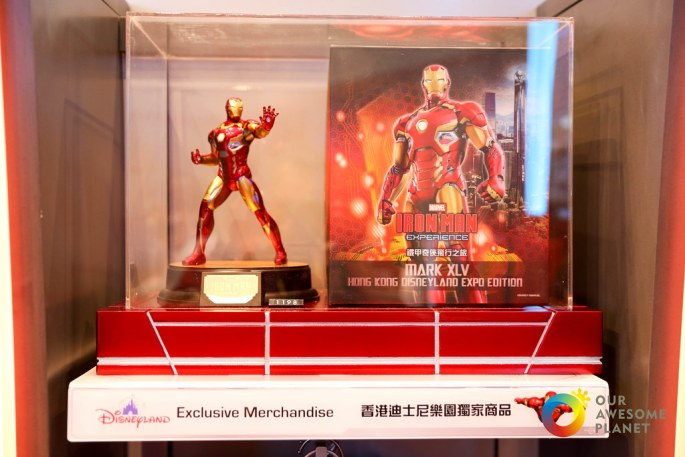 Iron Man Experience-5.jpg
