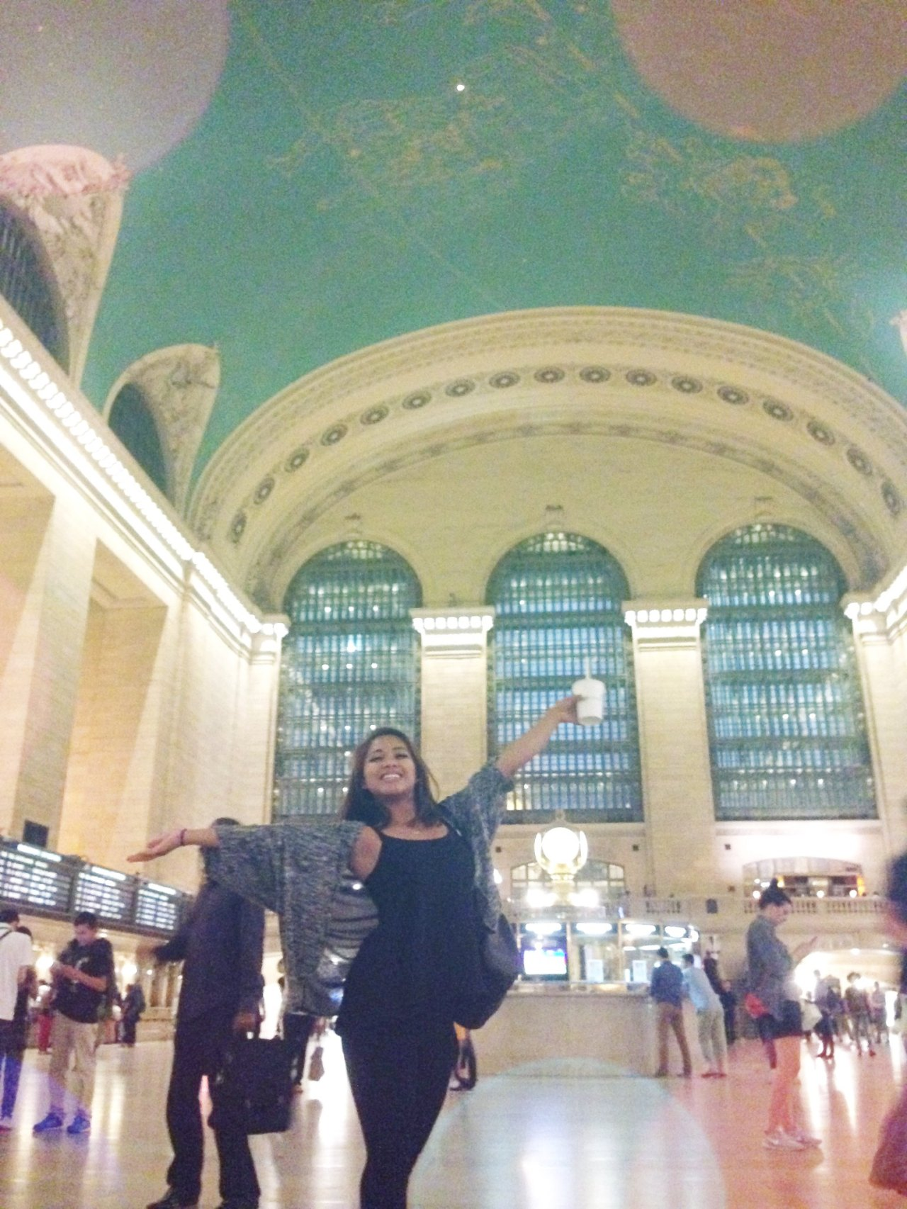 grand-central-raleighwrites-fashion