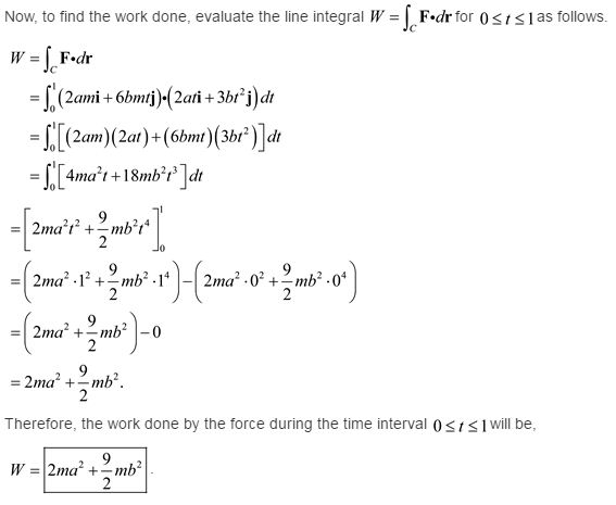 Stewart-Calculus-7e-Solutions-Chapter-16.2-Vector-Calculus-43E-5