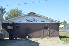085 Wilmore's Lounge & Game Room