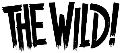 The Wild! Logo
