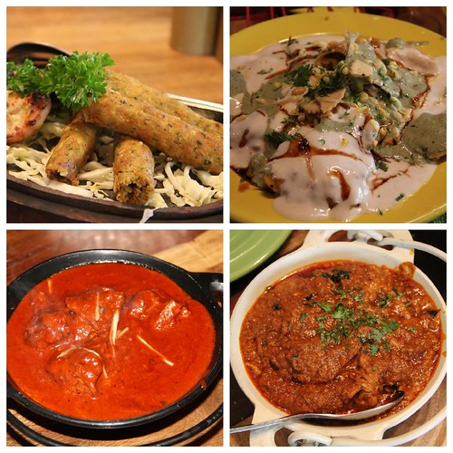 hungrynomads dineout girf2017 nh44 food