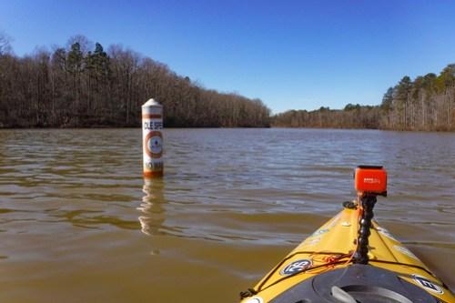 Lake Blalock-29