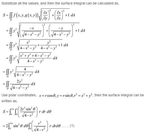 Stewart-Calculus-7e-Solutions-Chapter-16.7-Vector-Calculus-16E-1