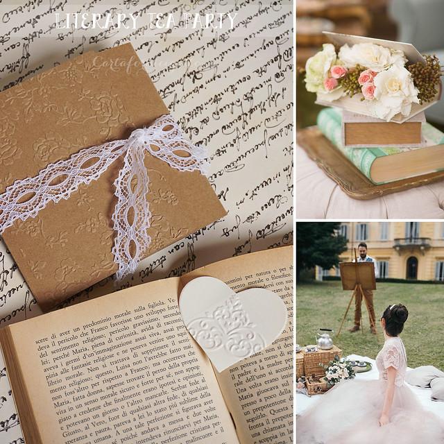 Matrimonio Tema Letteratura : Matrimonio tema le coppie storiche in arte e letteratura