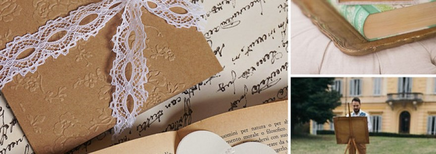 Matrimonio In Jane Austen : Carta forbici gatto u2013 il tuo wedding design