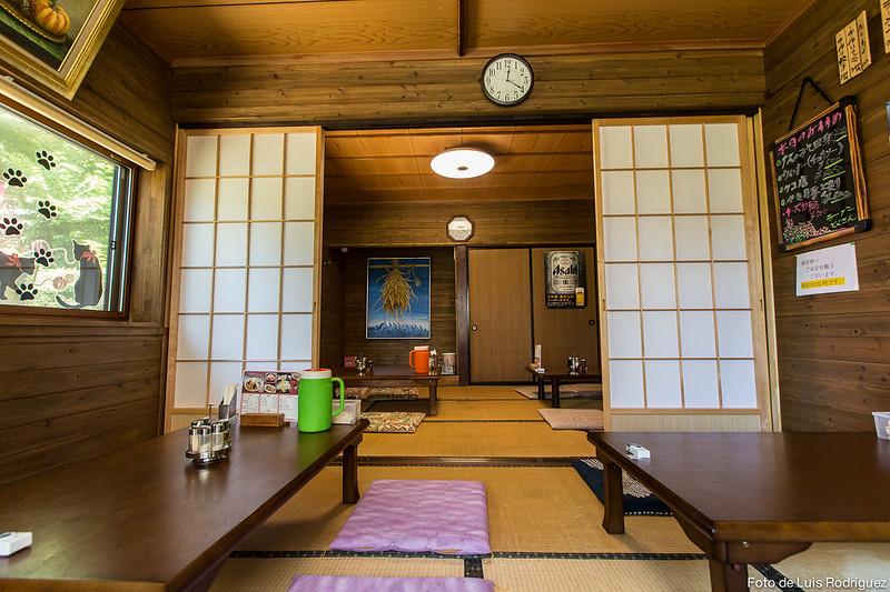 Santuario-Togakushi-Nagano-101