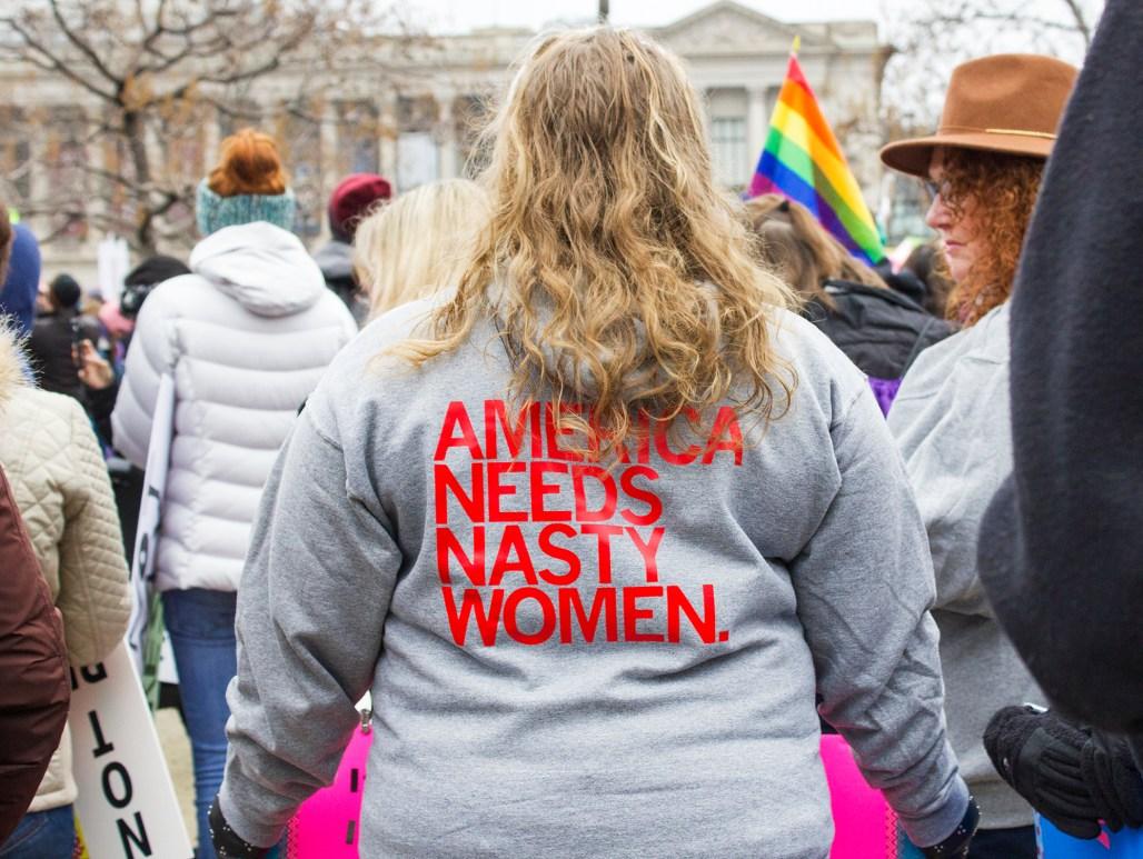 womens-march-2017-philly-philadelphia-sweatshirt