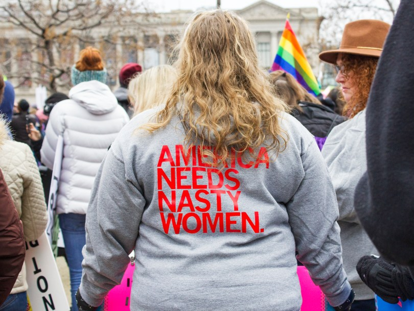 womens-march-2017-philly-philadelphia-sweatshirt