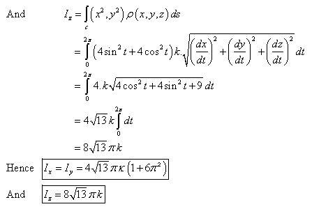 Stewart-Calculus-7e-Solutions-Chapter-16.2-Vector-Calculus-38E-3
