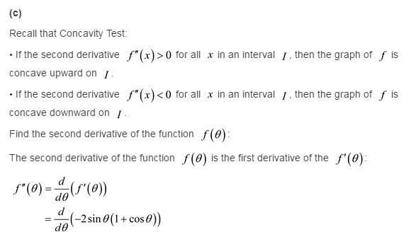 stewart-calculus-7e-solutions-Chapter-3.3-Applications-of-Differentiation-39E-4