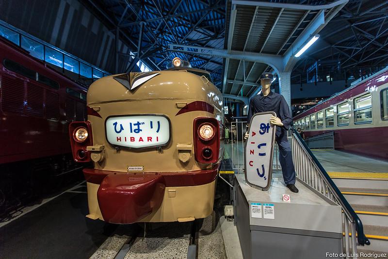 Railway-Museum-Omiya-70