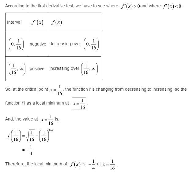 stewart-calculus-7e-solutions-Chapter-3.3-Applications-of-Differentiation-17E-1