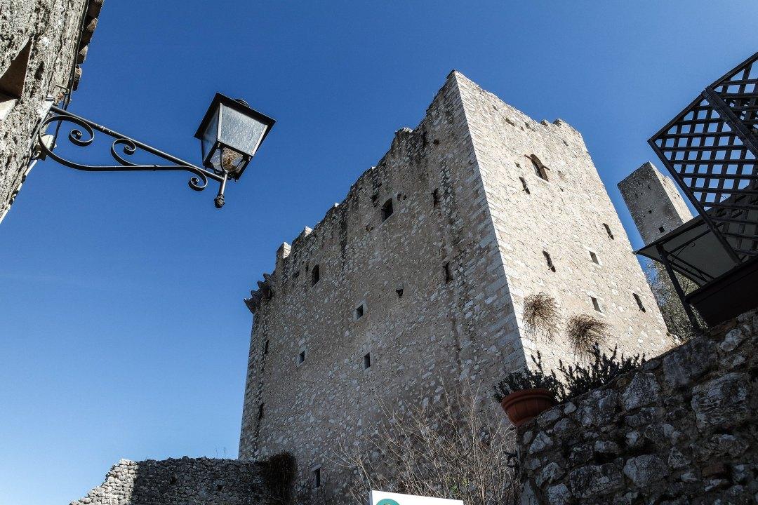 Borgo Lìzori