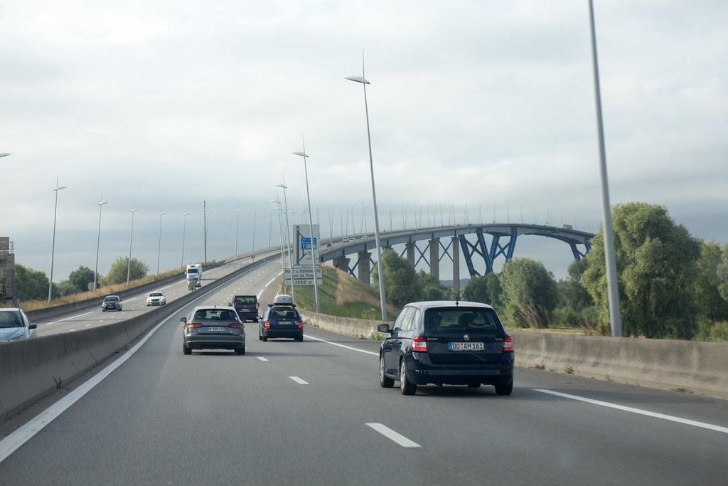 Le Pont de Normandie_16072016-IMG_3404