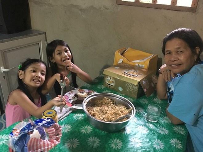happy bday tatay 3