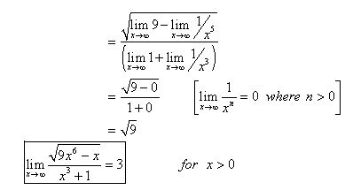 stewart-calculus-7e-solutions-Chapter-3.4-Applications-of-Differentiation-17E-1