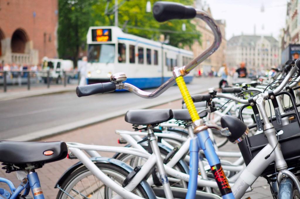 Qué ver en Ámsterdam - Museo qué ver en Ámsterdam Qué ver en Ámsterdam 33115454462 3342f2b939 o