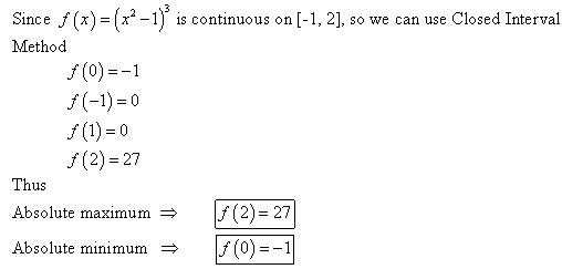 stewart-calculus-7e-solutions-Chapter-3.1-Applications-of-Differentiation-50E-1