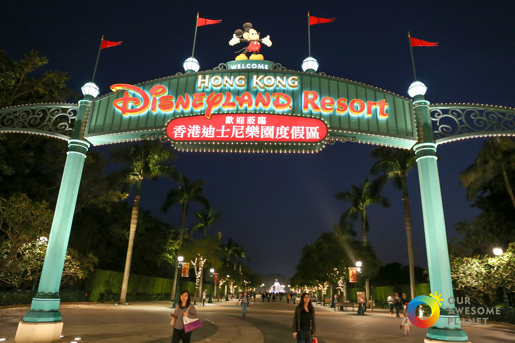 Star Wars Invasion at HK Disneyland-81.jpg