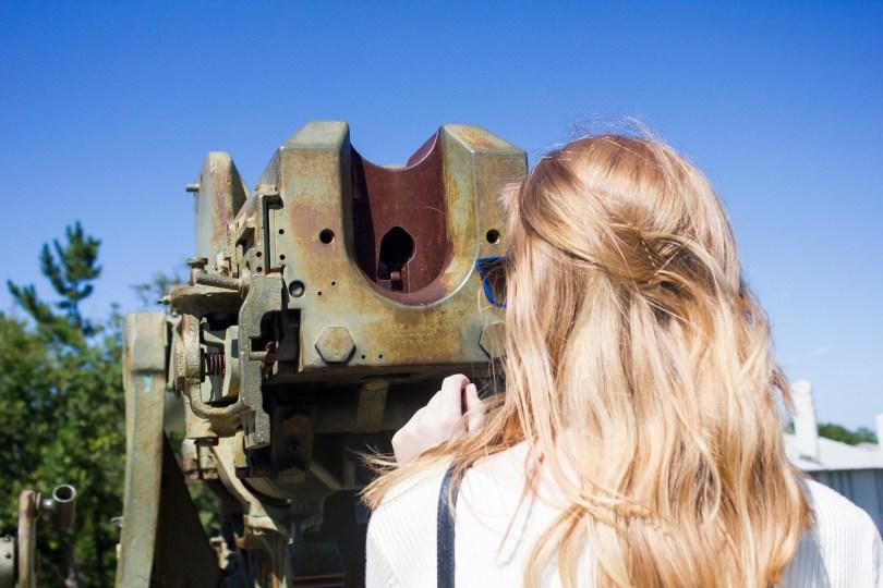 fort-miles-delaware-battery-gun-firing
