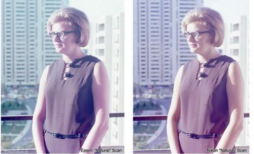 compare-pixels-e1348154617655