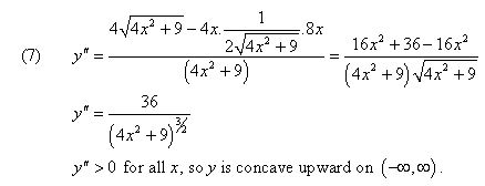 stewart-calculus-7e-solutions-Chapter-3.5-Applications-of-Differentiation-55E-13
