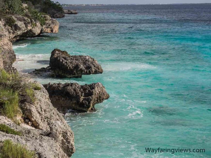 Bonaire_Shore_WayfaringViews