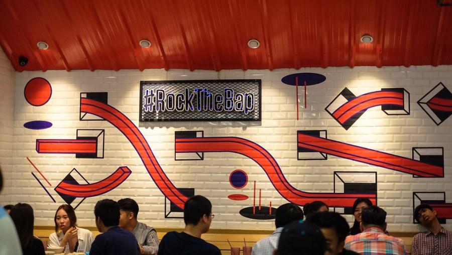 rock and seoul korean eats (14 of 23)