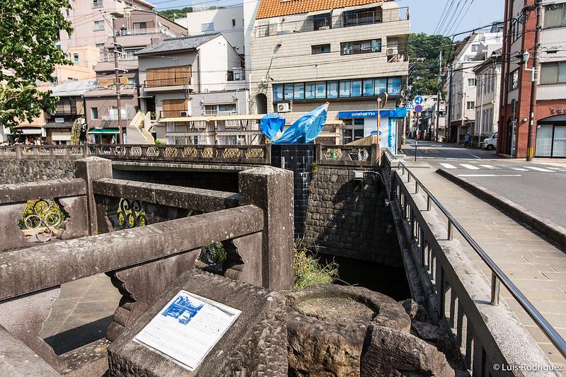 Puentes-de-Nagasaki-47