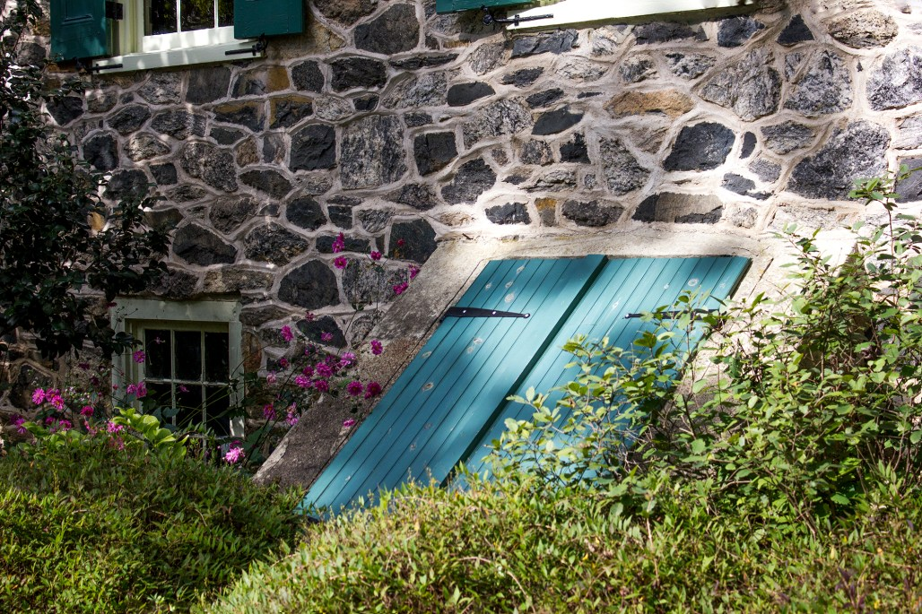 tyler-arboretum-library-stone-house-cellar