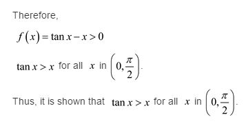 stewart-calculus-7e-solutions-Chapter-3.3-Applications-of-Differentiation-61E-4
