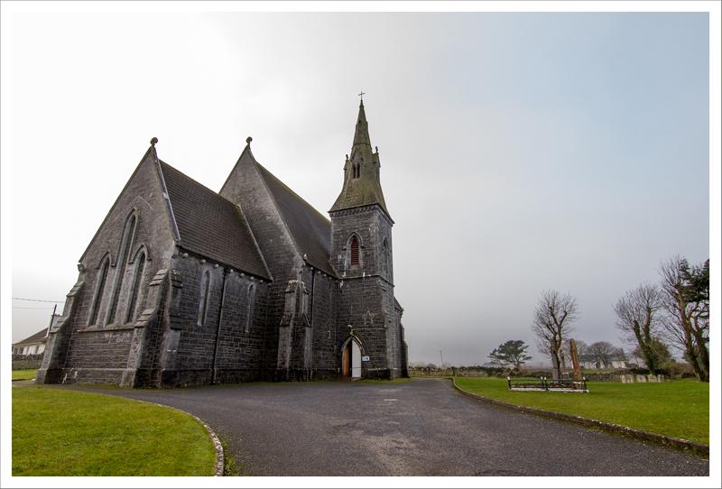 Irlanda-377