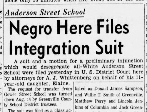 The_Greenville_News_Tue__Aug_20__1963_