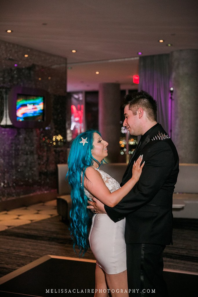 w_hotel_dallas_wedding_0037