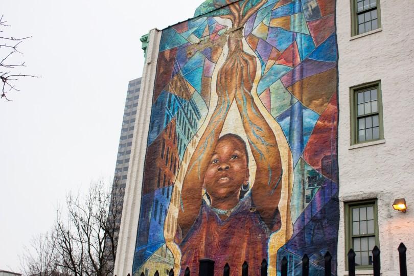 womens-march-2017-philly-philadelphia-mural