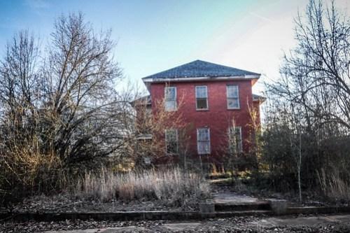 Gluck Mill School-002