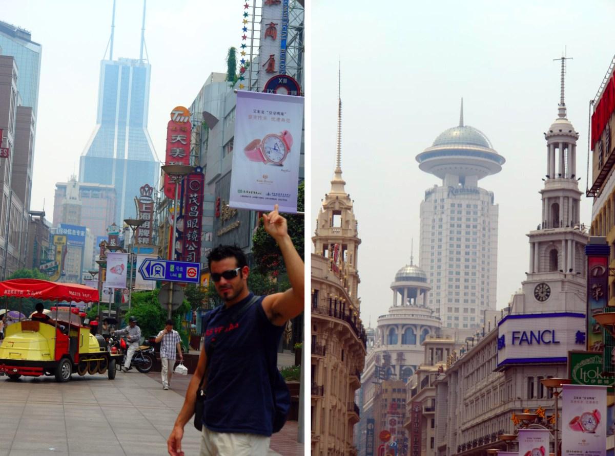 qué ver en Shanghai, China shanghai - 31714502244 e388860c4e o - Qué ver en Shanghai, China
