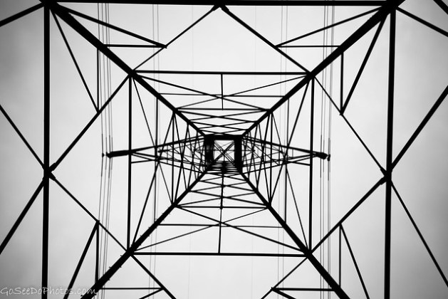 Power Line Abstract