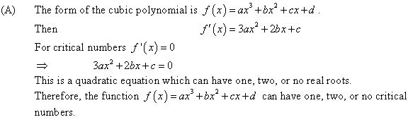 stewart-calculus-7e-solutions-Chapter-3.1-Applications-of-Differentiation-72E