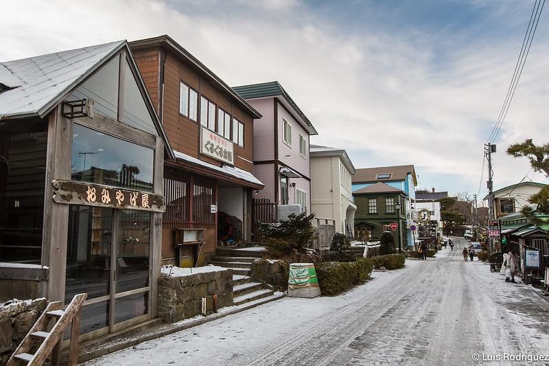 Motomachi-Hakodate-44