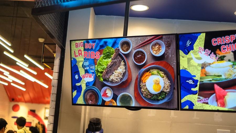 rock and seoul korean eats (18 of 23)