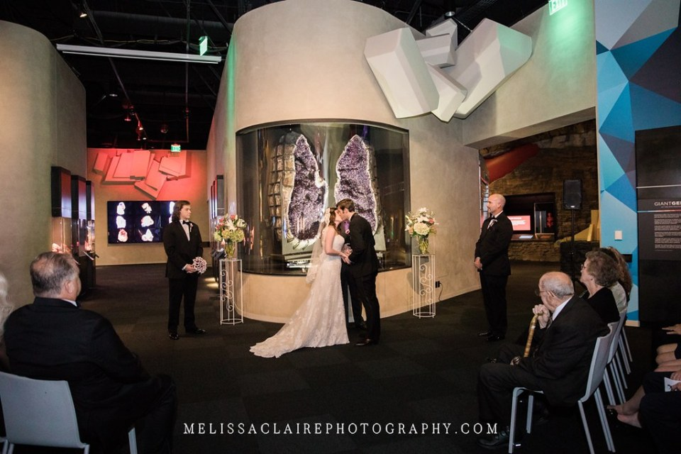 dallas_perot_museum_wedding_0027