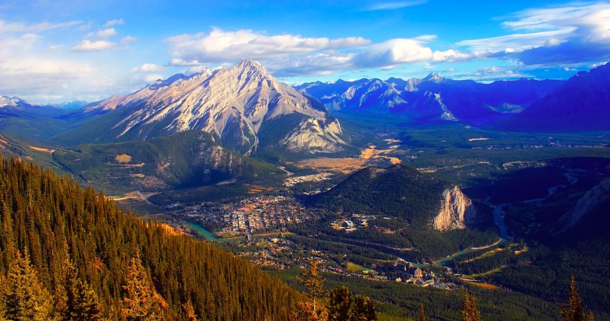 Guía de viajes a Canada, Visa a Canadá, Visado a Canadá canadá Guía de viajes y visa para Canadá 31511731554 4405941260 o