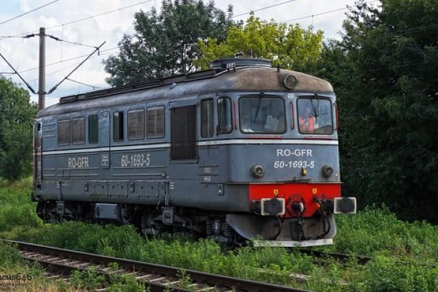 60-1693-5 RO-GFR