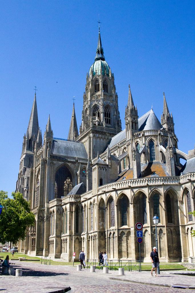 Bayeux_16072016-_MG_7609