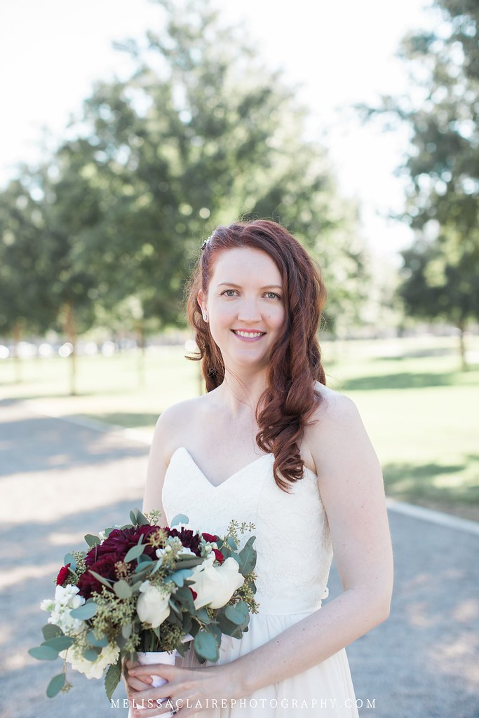 fort_worth_wedding_photographer_0016